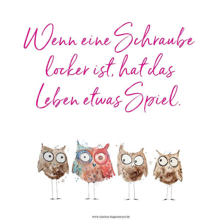 Art for more joie de vivre! #gift ideas #clarissahagenmeyer