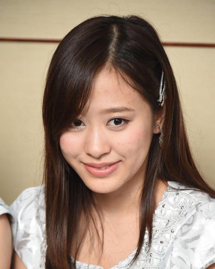 https://www.facebook.com/idolslovefanblog/photos/pcb.1233085690121503/1233084776788261/?type=3