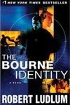 A link to all 10 Jason Bourne books in order.