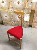 Retro, Vintage & Design meubelen | De Westfriese Beurs