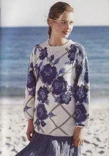 осинка кофты Pinterest вязание вязание спицами Knit Crochet