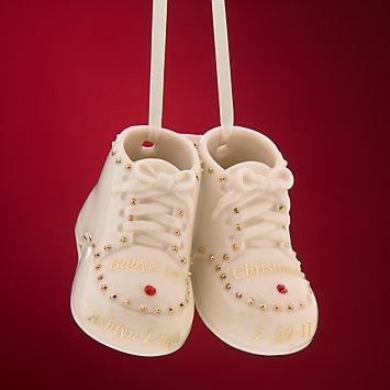 127 best Lenox Christmas wares images on Pinterest  Lenox