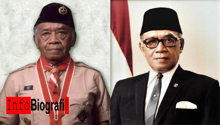 Biografi dan Profil Lengkap Sri Sultan Hamengkubuwono IX - Sultan Yogyakarta dan Bapak Pramuka Indonesia - http://www.infobiografi.com/biografi-dan-profil-lengkap-sri-sultan-hamengkubuwono-ix-sultan-yogyakarta-dan-bapak-pramuka-indonesia/