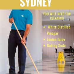 Cleaners in Sydney company provides the cleaning services in Sydney and New South Wales. We provide the office cleaning, gutter cleaning, commercial c