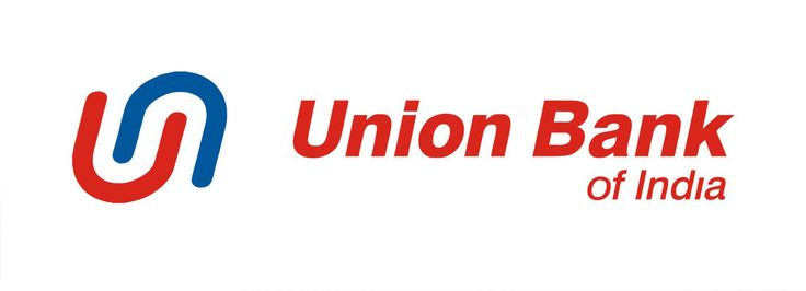 Tender information Portal For online and offline Tenders Floated By Union Bank Of India-UBI Tenders