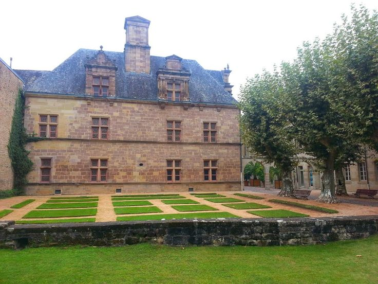 Brive-la-Gaillarde, musée Labenche