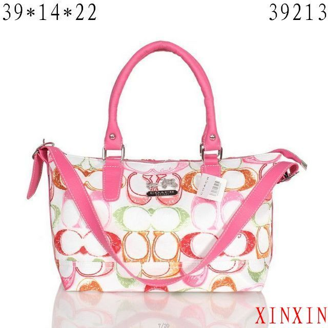 christmas clearance, UP TO 80% DISCOUNT OFF, CHEAPGUCCIHUB-COM cheap gucci handbags online outlet, Cheap Coach Bags XX 39213