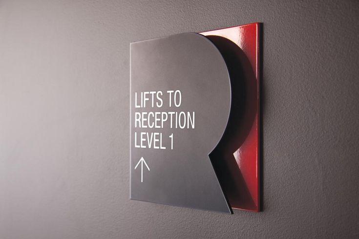 Australian HQ Signage 3M