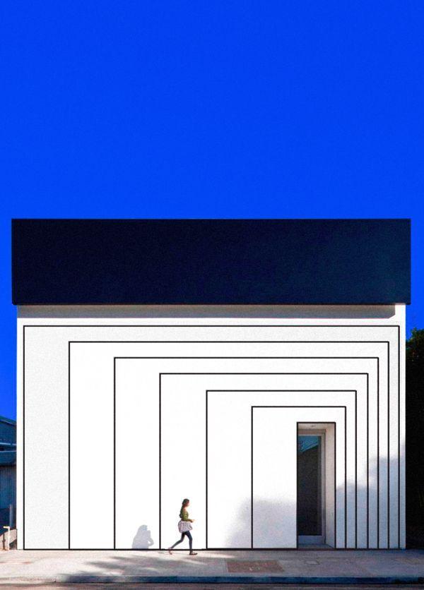 7ce6d89de74b9474f0b58140d0a8606b.jpg (JPEG Image, 600 × 836 pixels) - Scaled (80%)