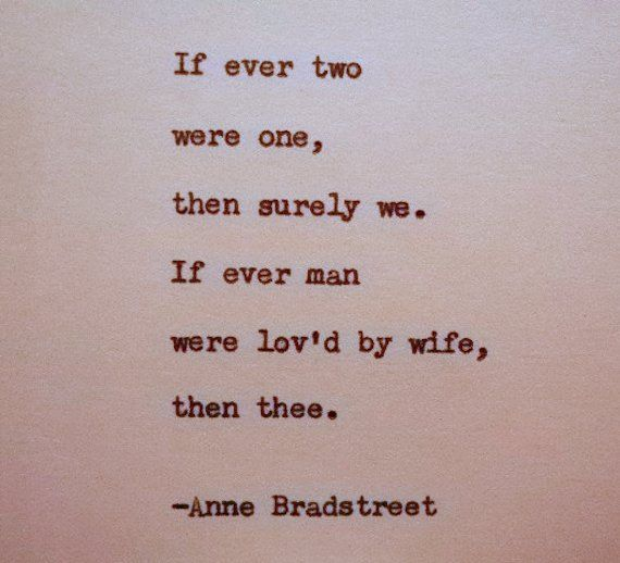Love To Marriage Quotes: Best 25+ Happy Anniversary To Husband Ideas On Pinterest