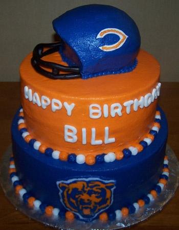 b8a9252b7aaf71945a62ecd65be4489d chicago bears cake bear cakes 71 best chicago bears cakes images on pinterest chicago bears