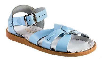 Saltwater Sandals Gamma cheap sale low price 5CsQL