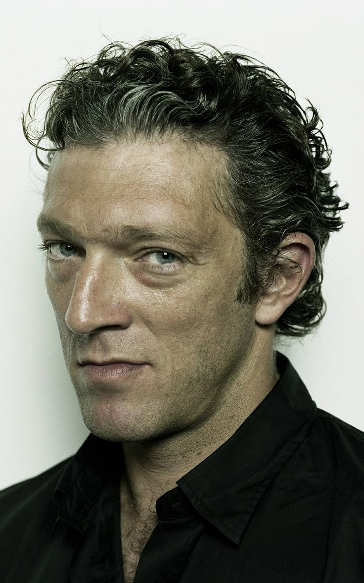 cassel guys I love me some french guys vincent cassel such a devil and i married his doppelganger :) vincent cassel - busca do twitter see more from twittercom vincent cassel.