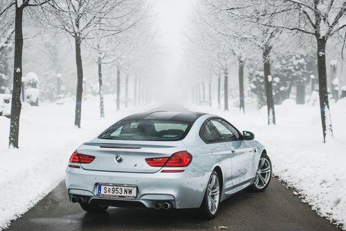 BMW M6: Coch, Cars, Bmw M6