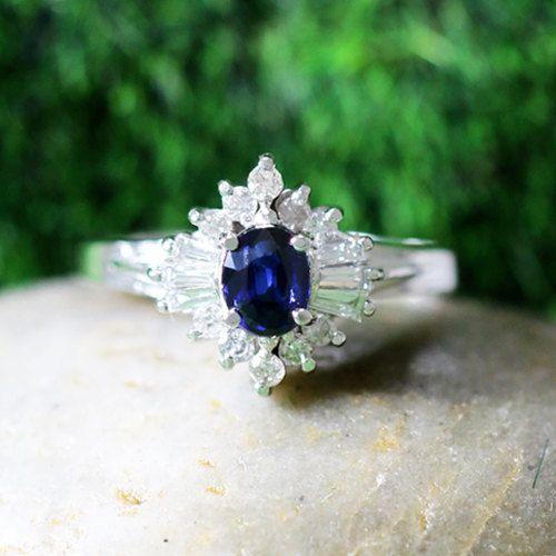 203 best Rings images on Pinterest
