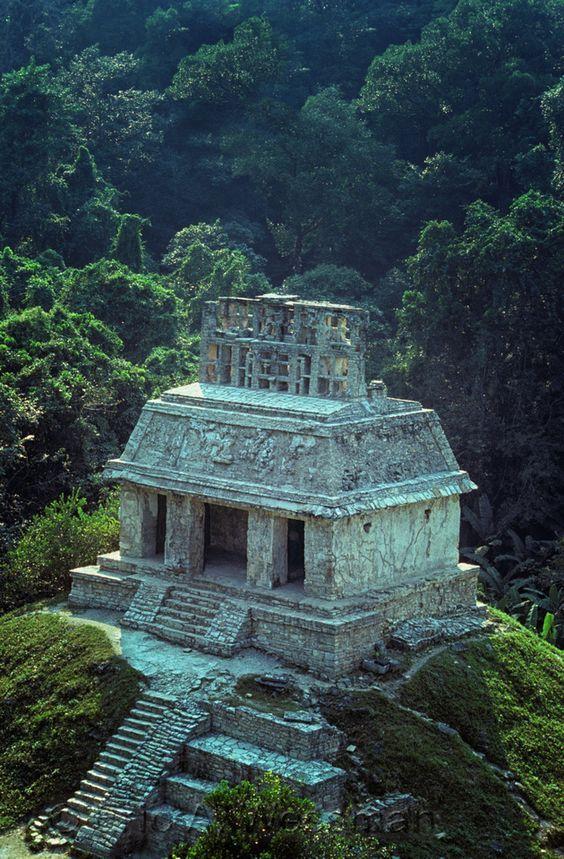ruine de palenque temple du soleil http://www.jetradar.fr/flights/Greece-GR/?marker=126022.viedereve