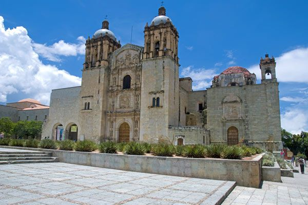 2 Days Oaxaca Escape from your everyday routine and discover a Mexican historic landmark with the Oaxaca overnight tour. You will visit the Sierra Madre Mountains, magical cities, ancient ruins, and sacred Mexican locales with a guide who will help you unveil the culture of Oaxaca on this two-day adventure.