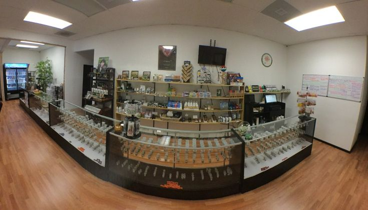 Senior Medical Marijuana Patients in the Spotlight at First Fridays p Pure Life Alternative Wellness has special programs for senior patients. Check it out!