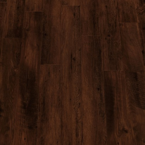 1000 images about laminate classic handscraped collection for Traditional flooring