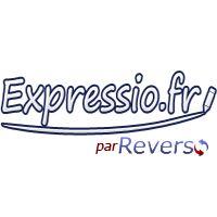 Le dictionnaire des expressions françaises
