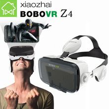 Xiaozhai BOBOVR Z4 Virtual Reality 3D VR Glasses Google cardboard bobo vr z4 box 2.0 rift for 4.3 - 6.0 inch smart phones Digital Guru Shop  Check it out here---> http://digitalgurushop.com/products/xiaozhai-bobovr-z4-virtual-reality-3d-vr-glasses-google-cardboard-bobo-vr-z4-box-2-0-rift-for-4-3-6-0-inch-smart-phones/