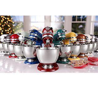 Kitchenaid 10 Speed Tilt Head Stand Mixer 33 best ♥ kitchenaid ♥ images on pinterest | kitchen