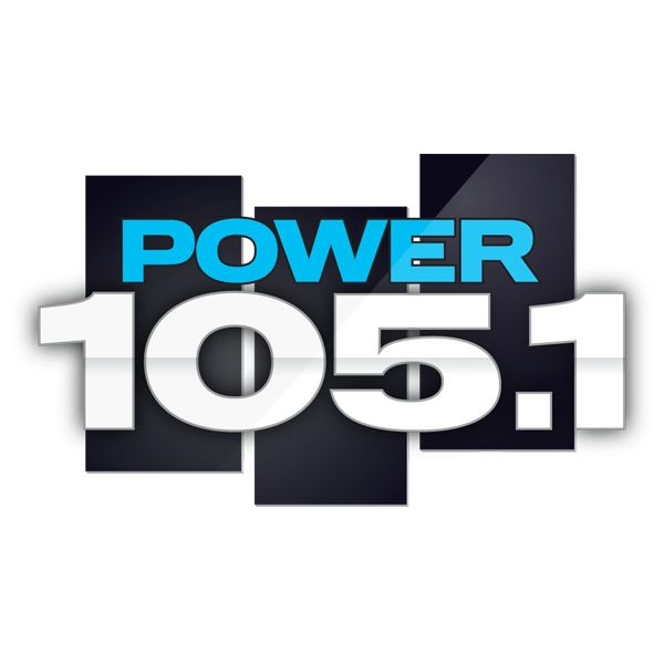 Listen to Power 105.1 - New York's Hip-Hop and R&B (WWPR ...