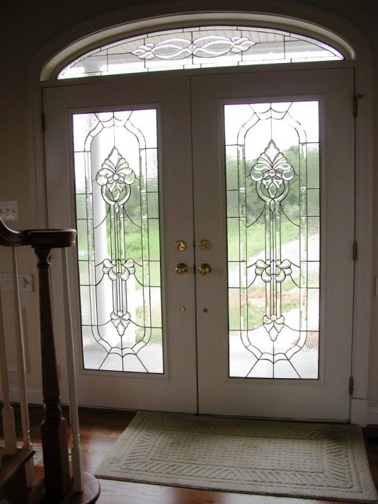 22 best images about french doors on pinterest plays for All glass french doors