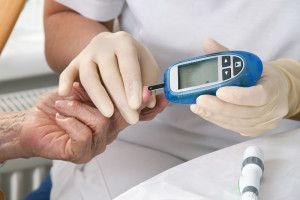 definicion de diabetes mellitus