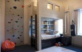 Ideas for Liam's big boy room