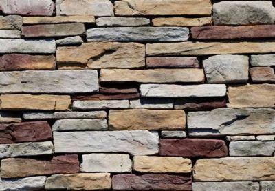 KAYRAK TAŞI-Düz Verona Kültür Taş Kaplama,  Kültür taşı, kaplama tuğlası, stone duvar kaplama, taş tuğla duvar kaplama, duvar kaplama taşı, duvar taşı kaplama, dekoratif taş duvar kaplama, tuğla görünümlü duvar kaplama, dekoratif tuğla, taş duvar kaplama fiyatları, duvar tuğla, dekoratif duvar taşları, duvar taşları fiyatları, duvar taş döşeme