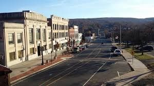 Image result for bristol connecticut downtown