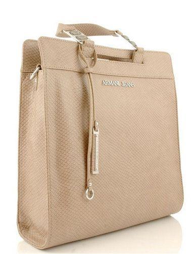 http://zebra-buty.pl/model/4599-torebka-armani-jeans-v5262-beige-879