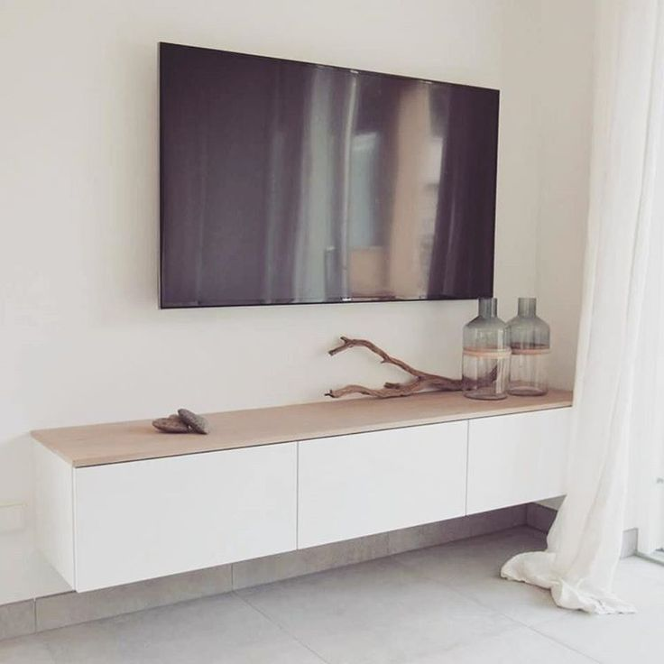 25+ ide terbaik Wohnzimmermöbel modern di Pinterest Tv wohnwand - wohnzimmermobel modern