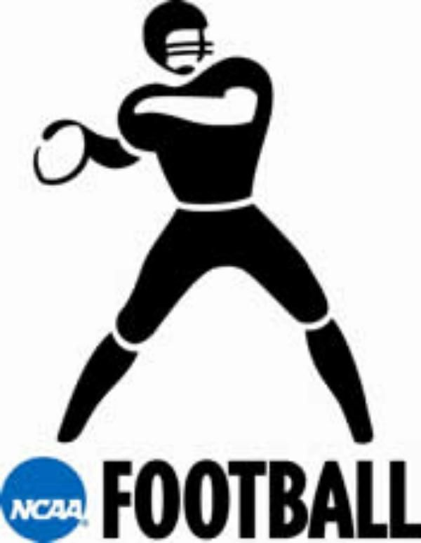 college football games saturday college football logos and names