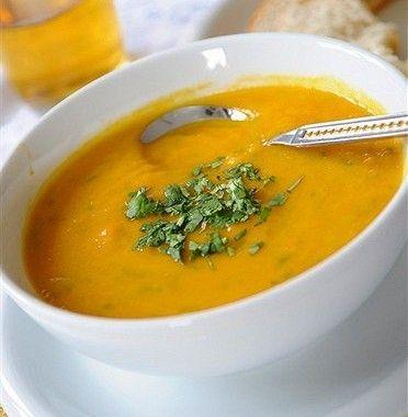 Суп из чечевицы с вермишелью рецепт – французская кухня, вегетарианская еда: супы. «Афиша-Еда»