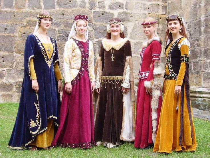 gotické styl oblečení - Hledat Googlem