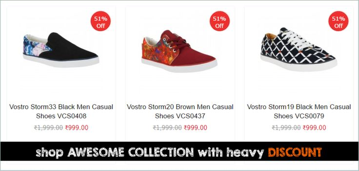 Vostro Storm Collection.  Shop Now: http://vostrolife.com/men/storm-series  #shoes #casualshoes #vostroshoes #shoelover #onlineshopping #shoeshop #discount   (5) Twitter