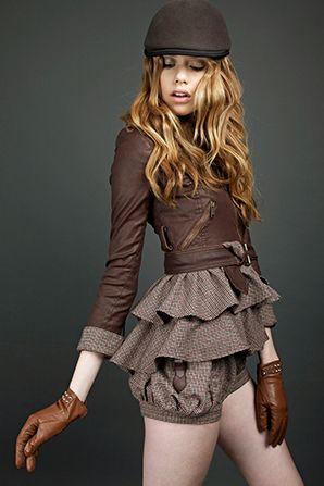 holy preppy tienda online bilbao compra rpa moda tendencias
