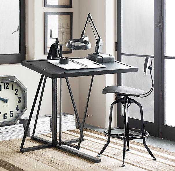 150 Best Images About Desk Pron On Pinterest Studios