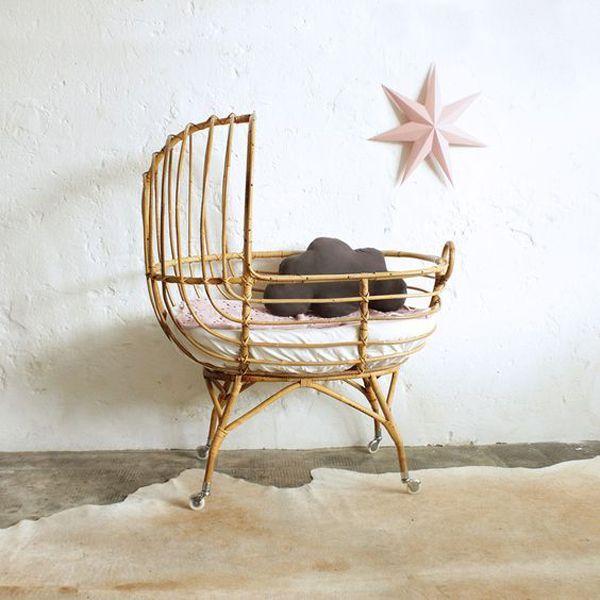 93 best Rattan Furniture images on Pinterest | Child room, Kidsroom ...