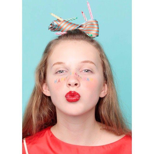 #palmmaison #girl #inspiration