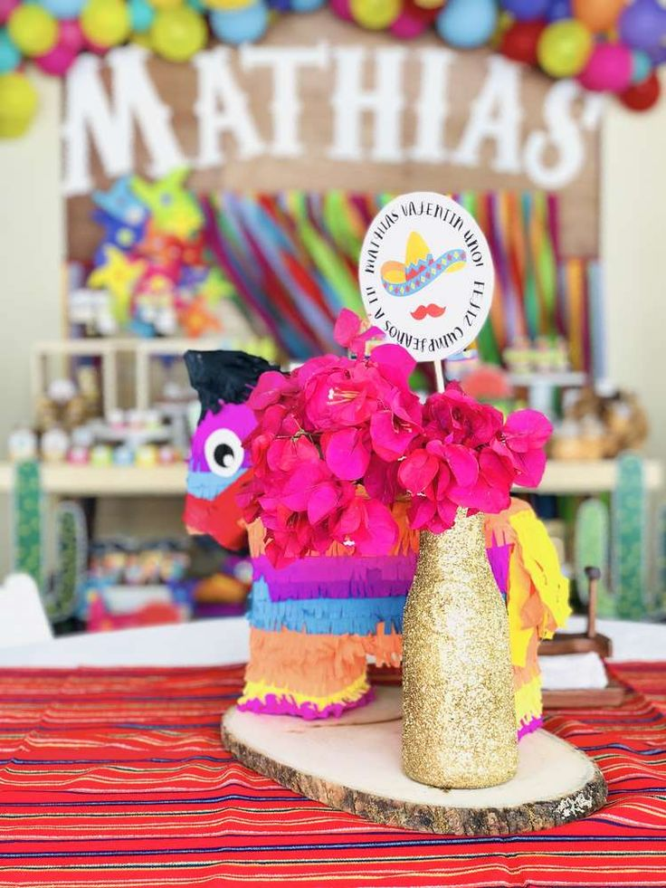 2281 best Boy Birthday Party Ideas Themes images on Pinterest