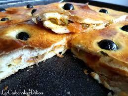"""Résultat de recherche d'images pour """"pizza algérienne"""""""