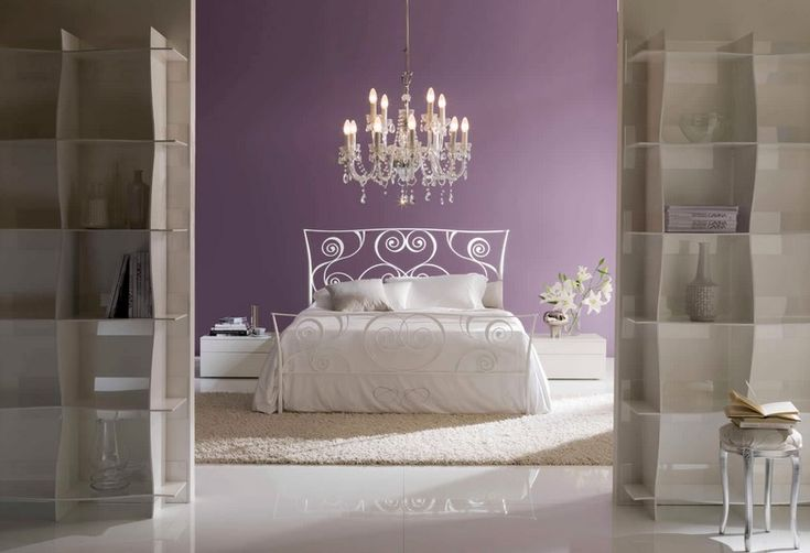 Bedrooms Wonderful Bedroom Ideas By Using Wrought Iron: 17 Best Ideas About Wrought Iron Beds On Pinterest