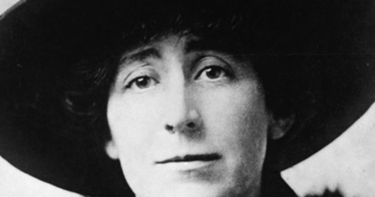 Jeannette Rankin  Women's Rights Activist, U.S. Representative (1880–1973)  Jeannette Rankin was the first woman to serve in the U.S. Congress. She helped pass the 19th Amendment, giving women the right to vote, and was a committed pacifist.