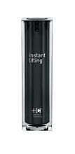 HighTech Cosmetics Instant Lifting 30Ml