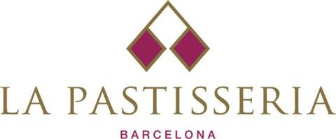 pastisseria barcelona   Aragó, 228