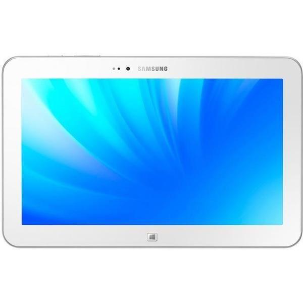 #Samsung Ativ Tab 3 10.1 64GB with 21% #discount Windows 10.1in 64 GB http://is.gd/Samsung_Ativ_Tab_3