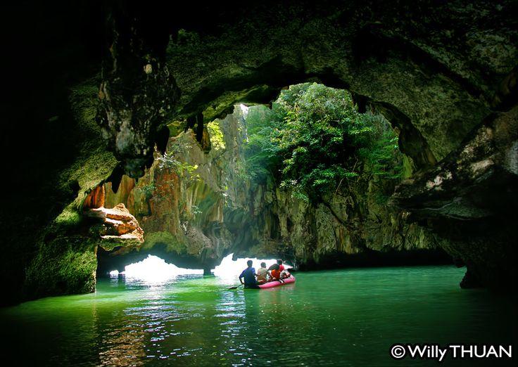 12 Things to do in Phuket - Phuket101